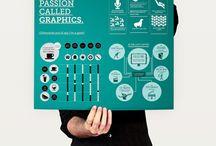 infographics / by Sooz Lomas