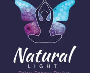 Natural Light's Treatments / The perfect place to relax, unwind and recharge your batteries. With a range of relaxing experiences, open your senses with uplifting aromas, and gentle healing music: you'll soon discover all the benefits that sensory relaxation can bring.