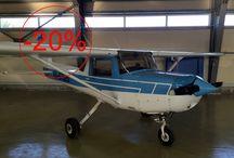 Самолеты готовые к продаже в России