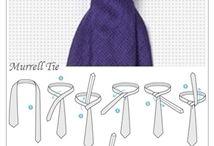 Nyakkendők
