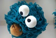 cool cupcakes!!!