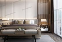 Alissa - Bedroom