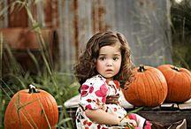 Snap: Fall Family