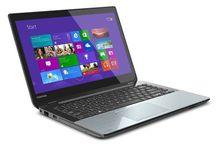 Harga Laptop / Harga Laptop dan spesifikasi