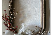 decorating / by Lou Ann Scott