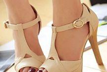 Shoes / Stylish Shoes