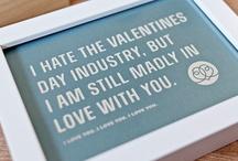 Valentines Craft Gifts / by Sami-jayne Barker