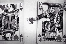 King and Queen <3