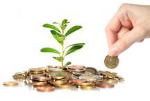 CapitalStars : Quora Updates by capitalstars on share market tips