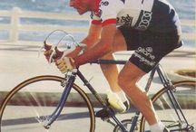 Notre promesse cyclisme