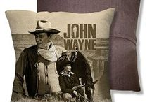 TeeShirtPalace John Wayne / Marion Mitchell Morrison (born Marion Robert Morrison; May 26, 1907 – June 11, 1979), better known by his stage name John Wayne, was an American film actor, director and producer. #Johnwayne #movie #cowboy