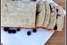 Clean Breakfast Recipes / by Malia McArthur