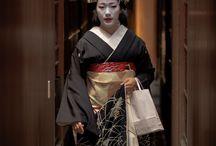 Japan is beautiful / 日本に残る、世界に紹介いたい美しいものを集めてみました。
