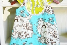 kids clothes / by Kristie Irvin