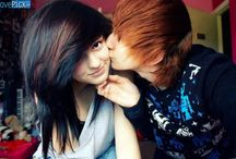 Romantic!♥