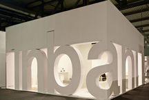 Выставочный стенд РосИзо