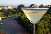 52Social Cocktails