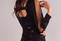 Dresses / by Halie Nicole