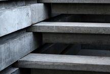 ступеньки и лестницы