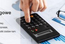Ksiegowawawer.pl/ / Usługi księgowe  Zaoszczędź swój czas i nerwy. Skoncentruj się na swoim biznesie.  Rachunkowość, płace, podatki zostaw nam.