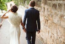 The wedding dream photos