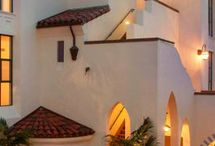 Spanish Real Estate / Affordable villas on the Costa Blanca