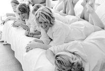 ενα διαφορετικό bacheloratte party /  Η τιμή του πακέτου είναι ανα άτομο και δεν μπορεί να ξεπεράσει τα 7 άτομα. Αναλυτικά το πακέτο περιλαμβάνει   Welcome drink με αφρώδη οίνο στην συνέχεια θα σερβίρεται χυμός ,τσαί , αφέψημα βοτάνων     Massage με αιθέρια έλαια ή κρέμα ευκαλύπτου (διάρκειας 20 λεπτα)     Περιποίηση προσώπου και μάσκα ομορφιάς ( διάρκειας 30 λεπτα)     Μανικιούρ απλό ή γαλλικό     Πεντικιούρ express (λιμάρισμα – βάψιμο)