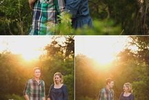 Engagement / by Bethan Johnston