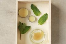 DIY - Beauty / Home DIY beauty ideas and projects