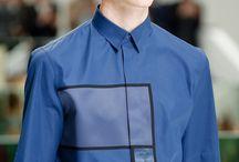 Fashion | Dior Homme