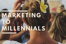 Nicklaus Marketing Blog