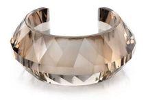 ı want this / fashion &jewelery
