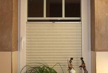 Kundenbilder [ customerphotos ] / Hier veröffentlichen wir Bilder unserer Kunden und deren neu erworbener Fensterdeko [ here we publish pics by our customers of their new window decoration ]