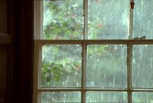 Just breathe .... / Relaxation needs