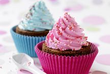 ☆☆ Cupcake ☆☆