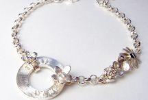 Pretty jewelery