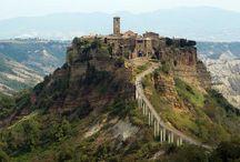 Lazio - Italy
