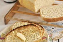 Teig/Brot