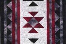 Navajo design