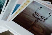 VSCO - Photograph 1/4