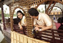 Kerala Tour Packages From  Bangalore / Visit  Kerala from  Bangalore and enjoy Kerala Honeymoon Packages, Kerala Holiday Packages. Plan your dream with Seasonzindia and make memorable moments from Kerala back water, beach, wildlife, & hill stations.  Website: http://seasonzindia.com/