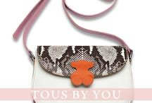 TOUS by YOU / TOUS by YOU