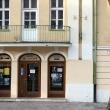 Bratislava Places