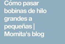 Hilos