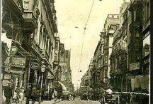 ıstanbul