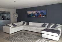 Aberdeen Penthouse