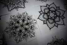 ✰ drawing