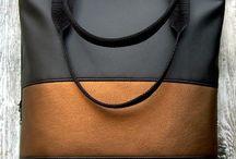 Táskák/Bags