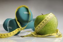 Weight Loss / by Texas Health Resources