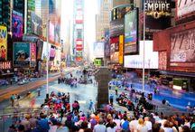 [new york city guide]